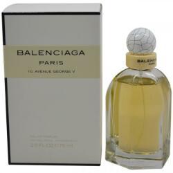 Balenciaga Balenciaga Paris EDP 75ml