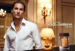 Dolce&Gabbana The One for Men EDT 50ml