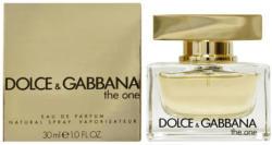 Dolce&Gabbana The One EDP 30ml