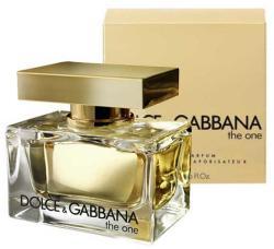 Dolce&Gabbana The One EDP 75ml