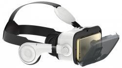 ConCorde VR Box Sound 03-03-301