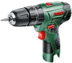 Bosch EasyImpact 12 SOLO (060398390N)