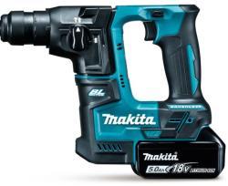 Makita DHR171RTJ SDS-Plus