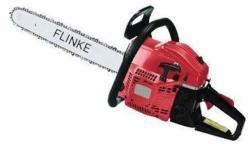 Flinke FK-9800