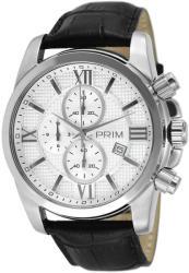 PRIM Cronograf W01P. 13003