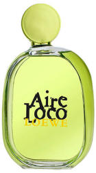 Loewe Aire Loco EDT 100ml Tester