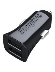 Energizer ENG-DCA2BHMC3