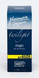 HOT Man Twilight Extra Strong 10ml