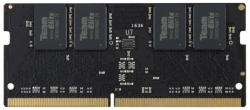 Team Group Elite 4GB DDR4 2400MHz TED44G2400C16-S01