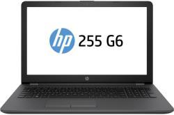 HP 255 G6 2HH07ES