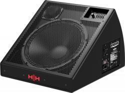 HH Electronics Tessen TSM-15A
