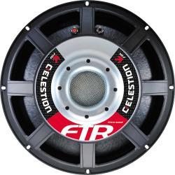 Celestion FTR15-4080F