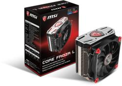 MSI CORE FROZR L (E32-0801920-A87)