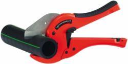 Rothenberger Foarfeca teava plastic ROCUT 50 TC Rothenberger 52010
