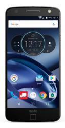 Motorola Moto Z 32GB Dual XT1650