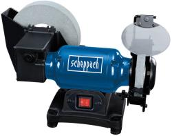 Scheppach BG 200 W (5903105903)