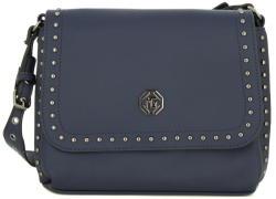 Marina Galanti női táska - lifestyleshop - 4 990 Ft
