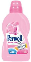 Perwoll Balsam Magic Mosógél 1 L