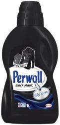 Perwoll Black Magic Mosógél 1 L