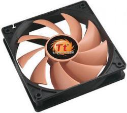 Thermaltake Smart Fan II AF0022