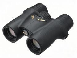 Nikon 10x32HG DCF BAA228AA