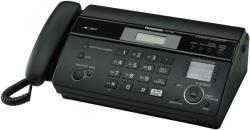 Panasonic KX-FT988PD