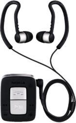 Nokia BH-500