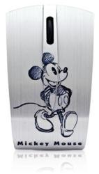 Disney MM210