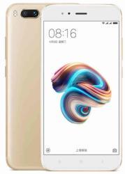 Xiaomi Mi A1 (5X) 32GB