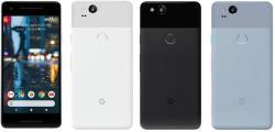 Google Pixel 2 128GB