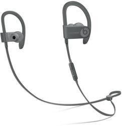 Beats Audio Powerbeats3 Neighborhood Collection