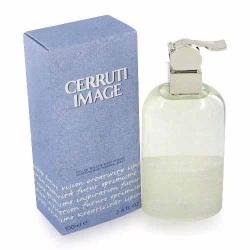 Cerruti Image Homme EDT 100ml