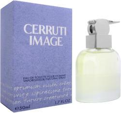 Cerruti Image Homme EDT 50ml