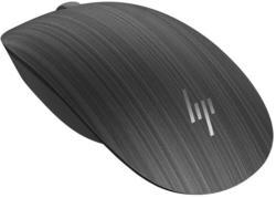 HP Spectre 500 (1AM5)