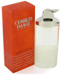 Cerruti Image Woman EDT 75ml