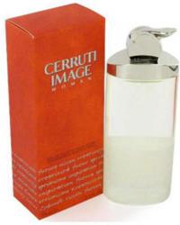 Cerruti Image Femme EDT 75ml