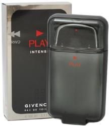Givenchy Play Intense for Men EDT 100ml