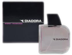 Diadora Pink EDT 30ml