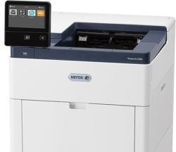 Xerox VersaLink C600V_N Imprimanta