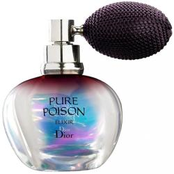 Dior Pure Poison Elixir EDP 30ml