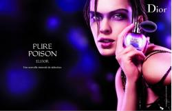 Dior Pure Poison Elixir EDP 50ml