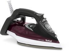 Tefal FV9788E0