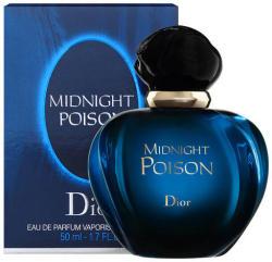 Dior Midnight Poison EDP 50ml
