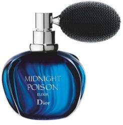 Dior Midnight Poison Elixir EDP 50ml
