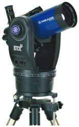Meade Maksutov MC 90/1250 ETX-90 Observer AZ/EQ GoTo (205004)