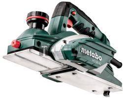 Metabo HO 26-82 620W (602682000)