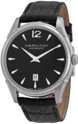 Hamilton Jazzmaster H38615735