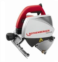 Rothenberger PIPECUT 360