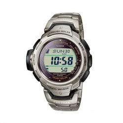 Casio PRW-500T