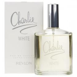 Revlon Charlie White EDT 50ml